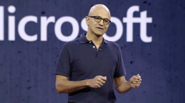 Microsoft deepens integration of LinkedIn with Office apps