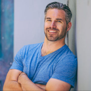 Tech Moves: Nick Hughes embarks on Founders Live world tour; Voyager adds new partner in Canada
