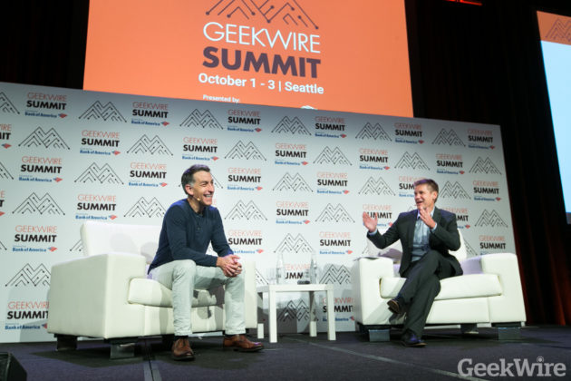 Q&A: Redfin CEO Glenn Kelman on the biggest problem in real