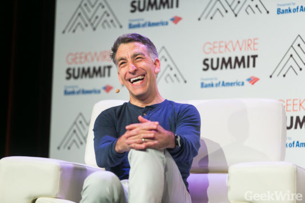 Redfin CEO says strength of housing market 'almost feels eerie' amid economic and health crisis