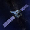 Chandra X-ray Observatory