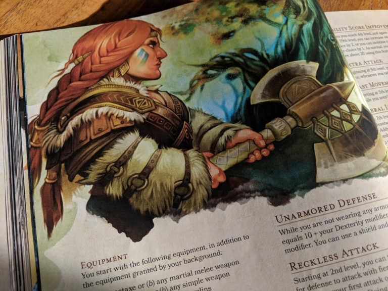 Penny Arcade partners with Wizards of the Coast to publish