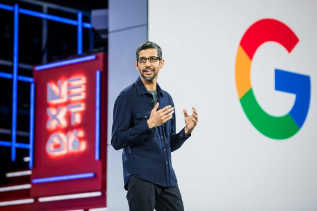 Google turns on integrations with popular services like Box, Dropbox, and others in Gmail