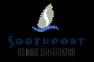 Southport on Lake Washington
