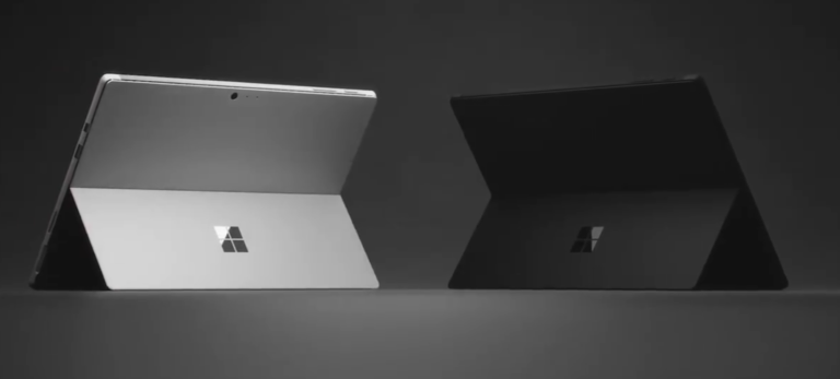 Nearly 5 years later, this original Microsoft Surface RT is