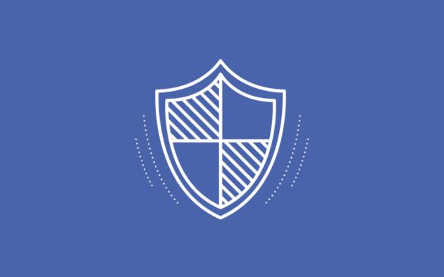 How do you find emojis on iphone 5s fingerprint scanner