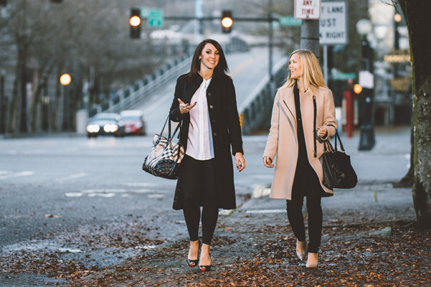 Neiman Marcus will acquire Stylyze, a Seattle startup that helps online home and fashion retailers