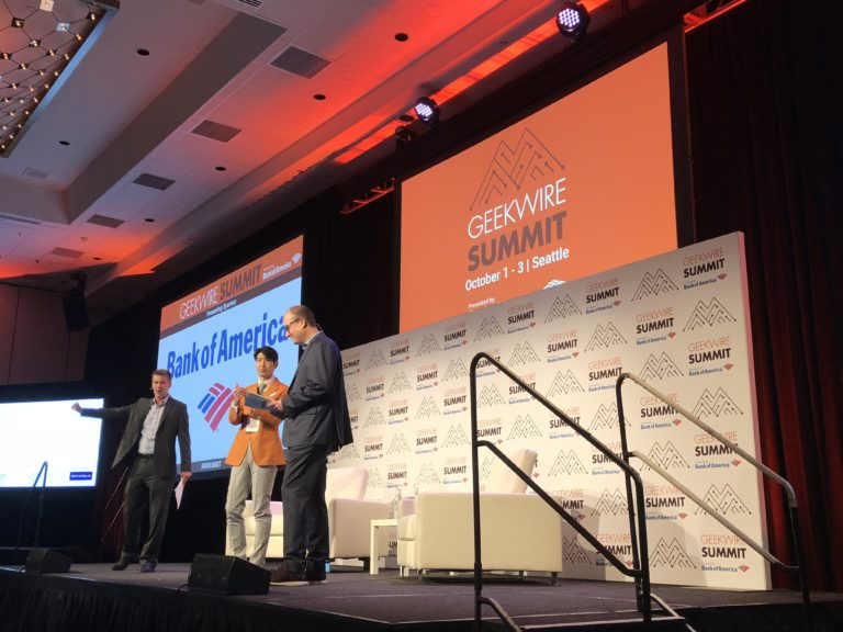 GeekWire Summit FAQ: Here's everything you need to know for