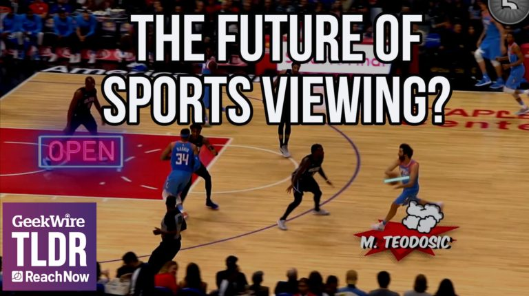 CourtVision' Review: We tested Steve Ballmer's attempt to