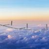 Odysseus drone