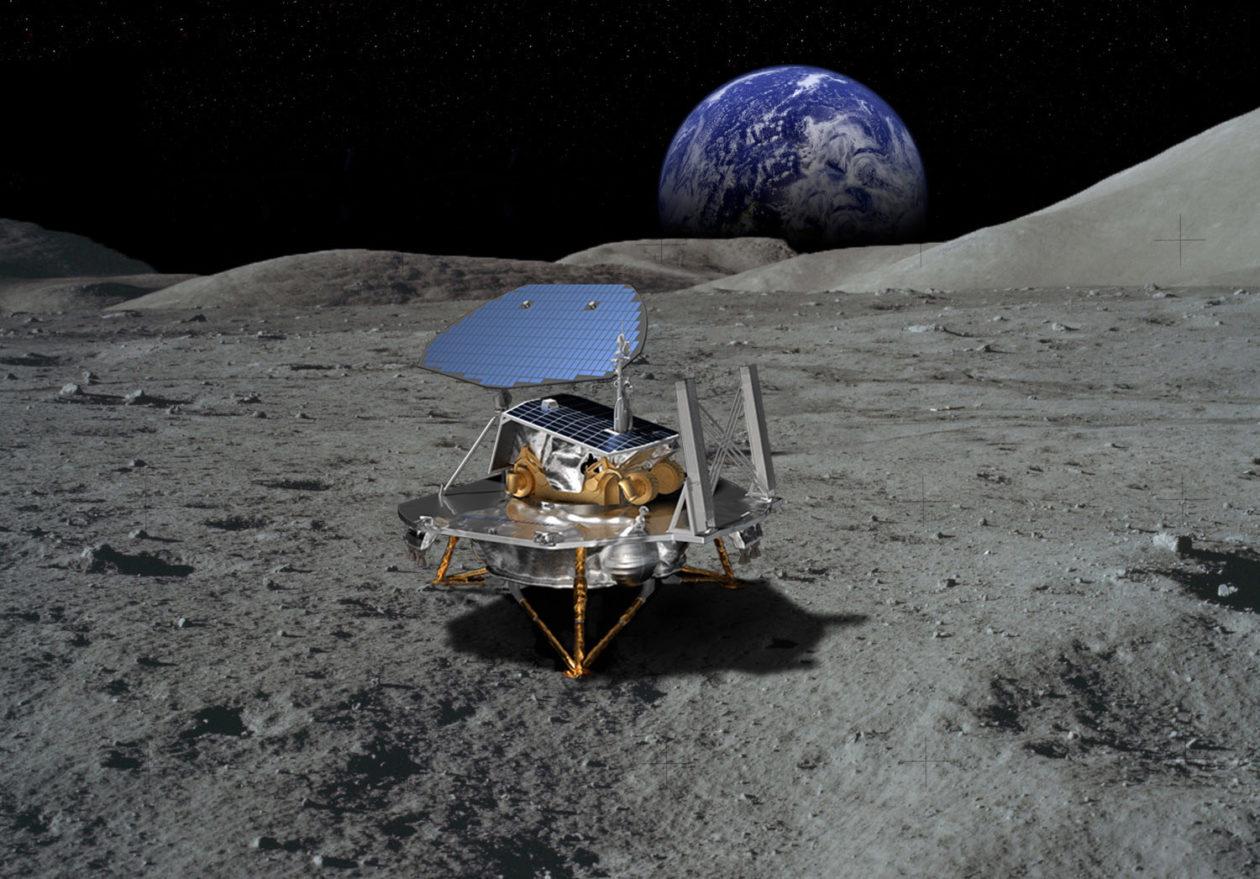 NASA picks nine commercial teams for moon deliveries – including dark horses