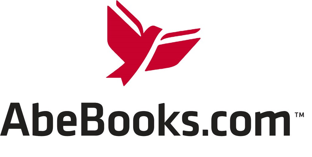 hundreds of international booksellers go  u2018on vacation u2019 to