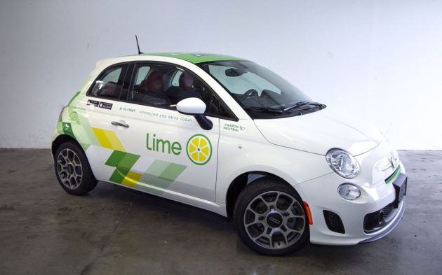 Lime plans to launch 1,500 'LimePod' cars in Seattle, creating ... on recreational land, colonial land, island land, mobile homes sales lot, kansas home land, comet land, industrial land,