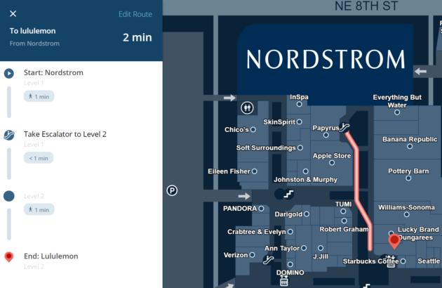 Indoor mapping startup Point Inside raises $3.5M to produce 'spatial on indoor home, indoor map depth, indoor waterpark, indoor landscape, indoor mobile, indoor cloud point,