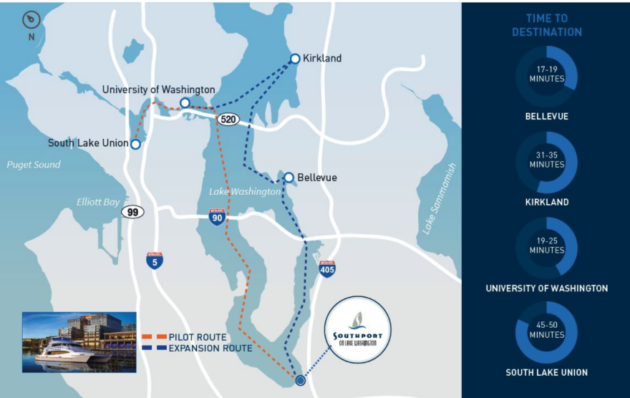 Screen Shot Pm Developer Plans Launch Water Taxis Connect Seattle