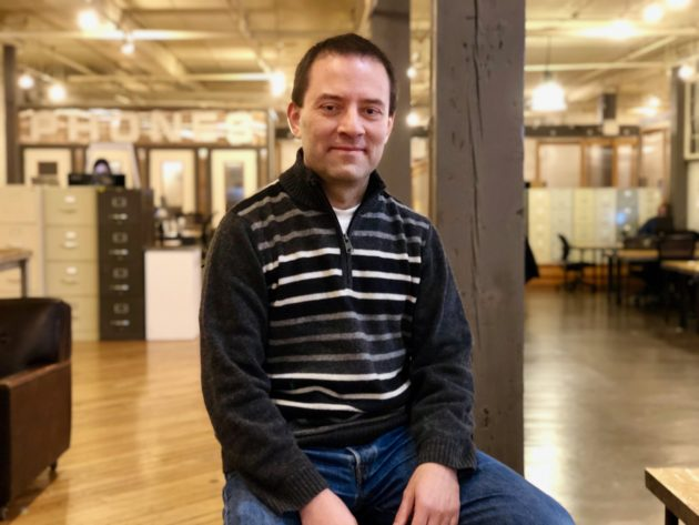 Want to work at Amazon? Former 'Bar Raiser' launches startup