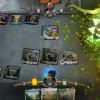 magic: the gathering arena wizards of the coast