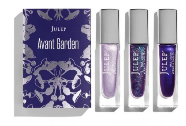 What happened to Julep: How a high-profile online beauty
