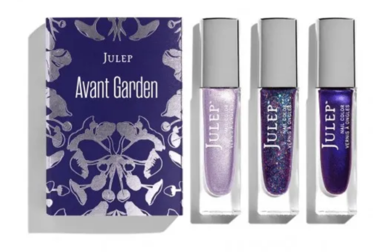 What happened to Julep: How a high-profile online beauty brand went