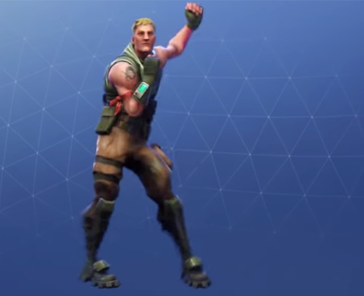 fresh prince star suing makers of fortnite for stealing his carlton dance moves for video game - star dance fortnite