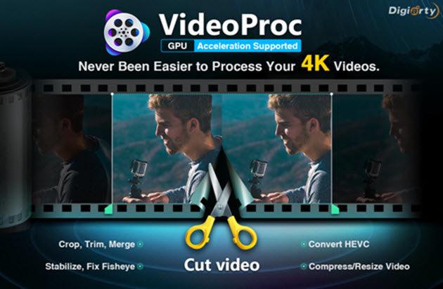 4k video editing pc build 2018 reddit