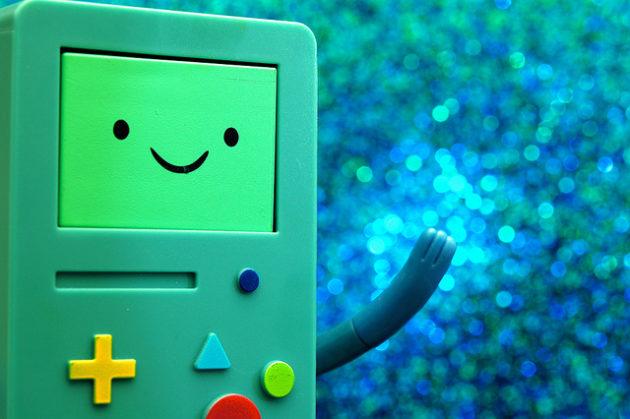 U S Video Game Sales Climb 18 In Past Year Washington State Third