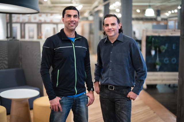 New app by Microsoft alumni is a personal sports assistant ...Snowflake Ipo
