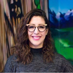 Julie Denberger