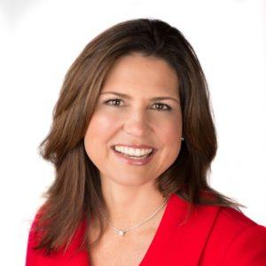 Lisa Hufford