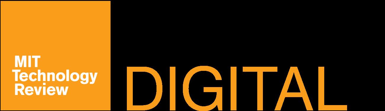 Mit Technology Review Presents Emtech Digital 2019 Geekwire