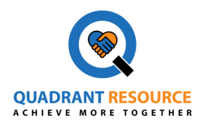 Quadrant Resource