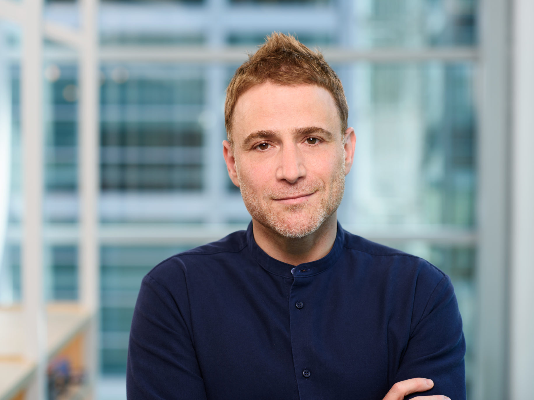 Slack warns investors about risk of possible retaliation from Microsoft over antitrust complaint