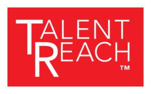 TalentReach