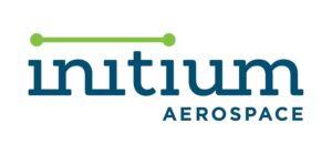 Initium Aerospace logo