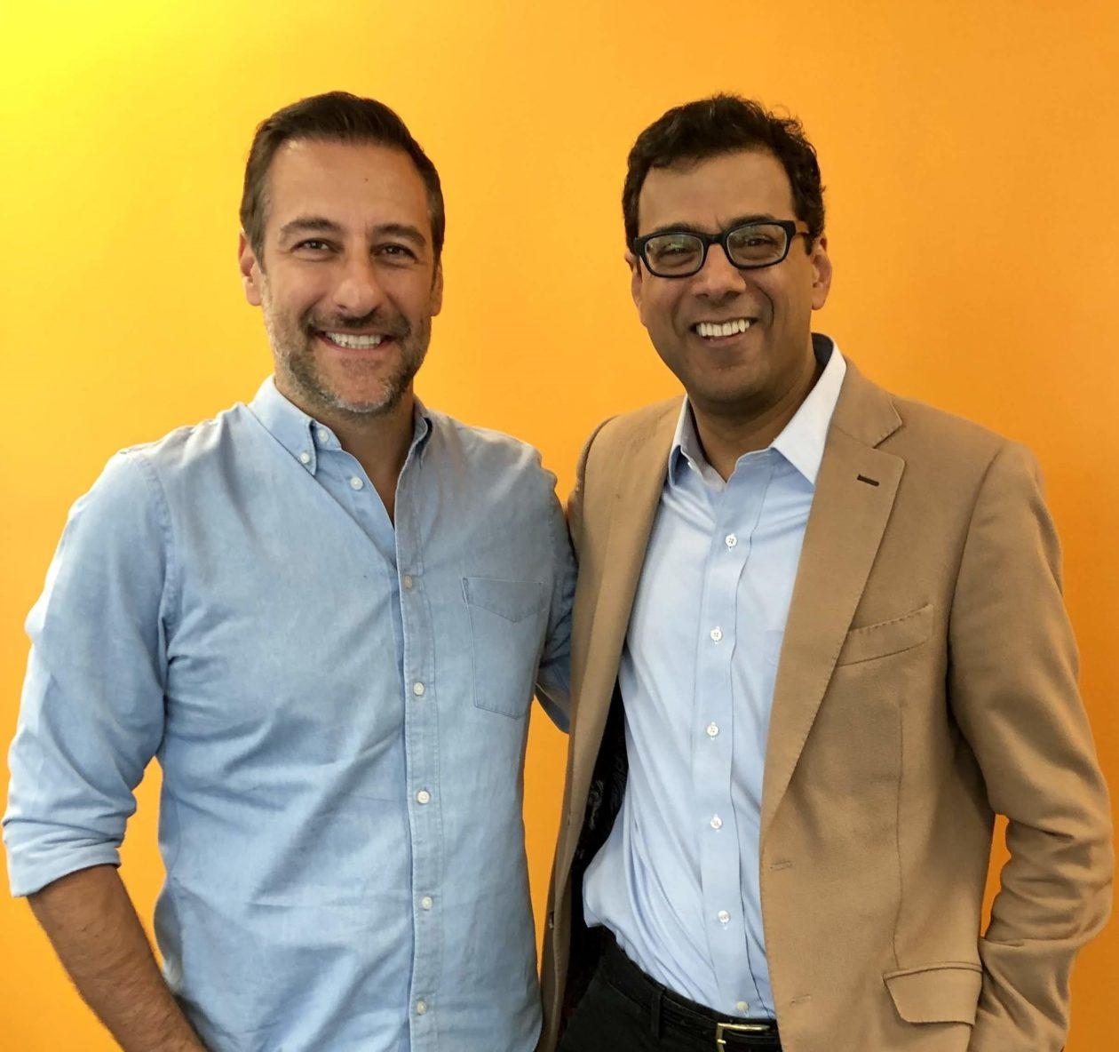Amazon health care joint venture names Zocdoc executive as CTO, ramps up hiring