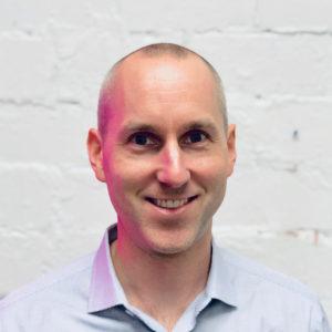 Providence St Joseph Health Acquires Seattle Blockchain