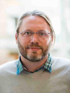 Luke Zettlemoyer
