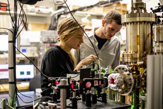 Quantum computing is coming: Here's why Seattle needs to get our computer science workforce ready