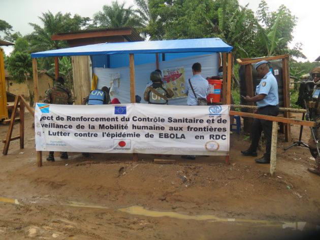 La fondation de Paul Allen ouvre le défi de lutter contre l'épidémie d'Ebola au Congo – Newstrotteur 43584626155 bcaca0971e k 630x473