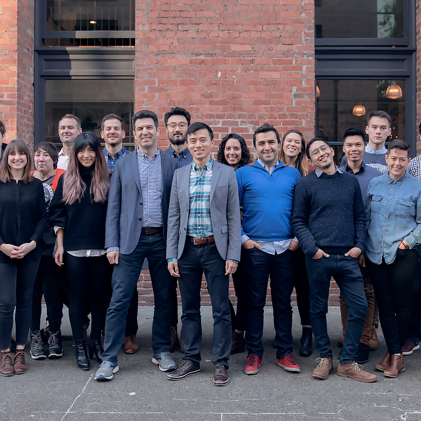 Seattle Startup Boundless Raises $7.8M To Become 'the One