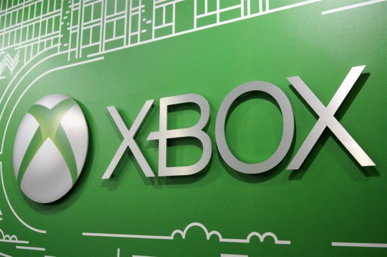 Xbox Live on Android, iOS and Switch? Sizing up Microsoft's latest
