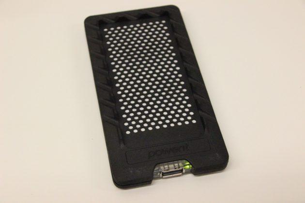 Une start-up de Seattle lève des sous pour une batterie portable amovible – Newstrotteur IMG 8583 630x420