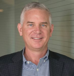 Seattle startup Xealth lands investment from Cerner as COVID-19 accelerates digital health adoption