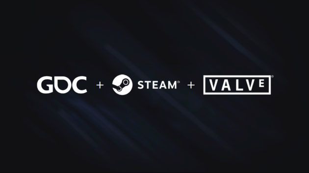 Valve unveils new features and a new look for Steam in