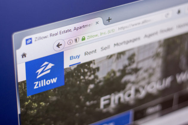 Appeals court largely sides with Zillow in long-running real estate photo copyright dispute