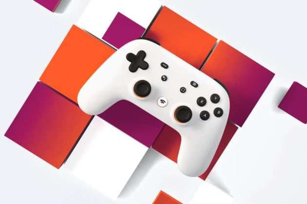 Game over for game consoles? Google leaves key question of price unanswered in Stadia unveiling