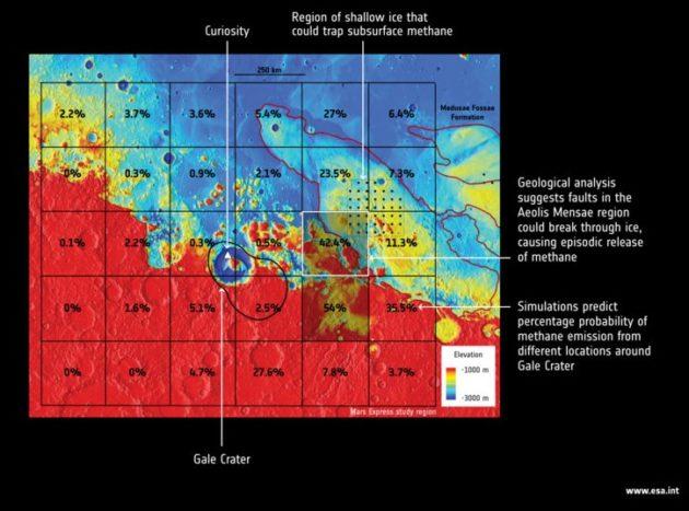 190401-methane-630x467.jpg