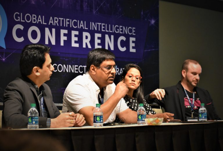 Bad news, humans: Computer masters the game of Go – GeekWire