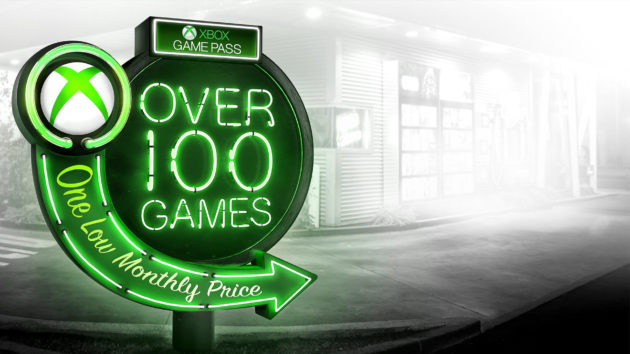Xbox merges Live Gold and Game Pass under Xbox Game Pass Ultimate