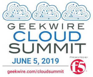 GeekWire Cloud Summit – GeekWire Events Calendar
